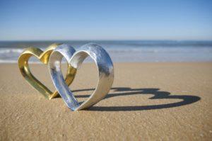 romance travel iowa