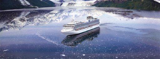 cruise planning iowa