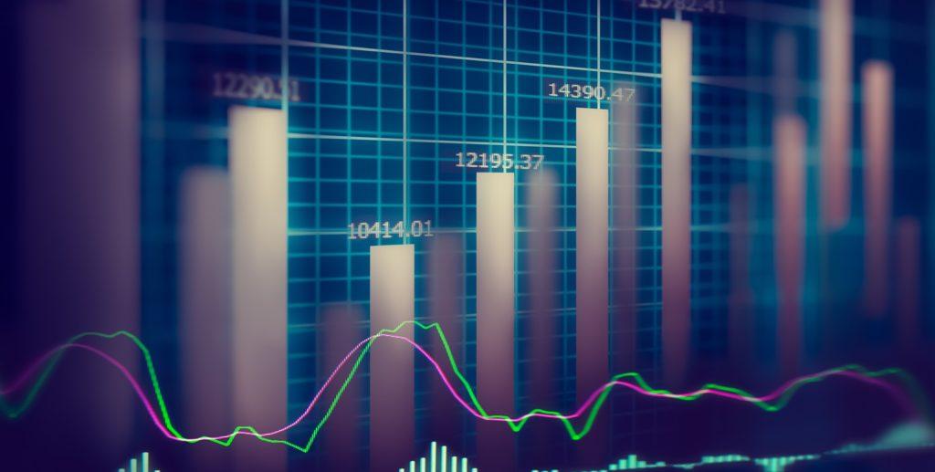 Travel Data Analytics
