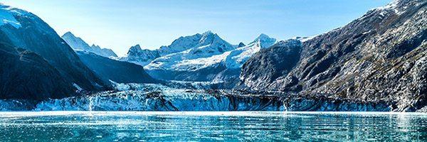 WMT Alaska Meeting